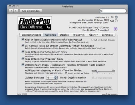 finderpop-prefs